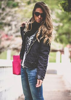 Looks de inverno estilosos