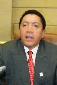 Hoy   es  Noticia: Durán Carrillo sigue gestionando billete con image...