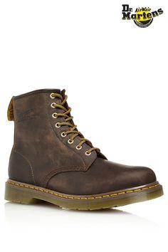 Dr. Martens Boots @ Next                                                                                                                                                                                 Más