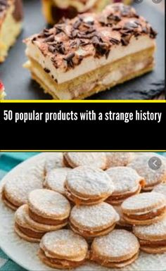 50 popular products with a strange history Feb 14, March, Strange History, History Facts, Pretty Anime Girl, Haunted History, Strawberry Cakes, Olivia Munn, Weird World