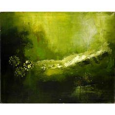 Meadow 1