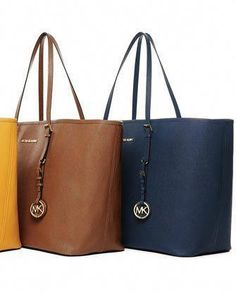 d88340355fc728 ShopStyle: Michael Michael Kors tote bag see you tonight.