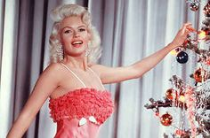 25 Incredible Pictures Of Christmas Past