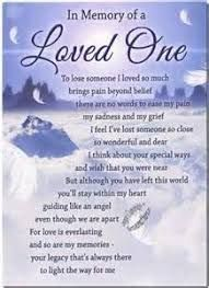 Image Result For Happy Angelversary Anniversary Quotes Grief Quotes Mother Quotes
