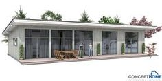 affordable-homes_001_house_plan_ch64.JPG