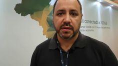 Abranet lança projeto Brasil conectado a 100 Giga e fecha parceria com W...