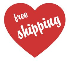 http://coupon4mom.net/coupons/amazon-promo-code-free-shipping-2013/  Amazon Promo Code Free Shipping 2013(Get FREE Super Saver Shipping On $35 Or More On Select Items Sold & Shipped By Amazon.com. No Code Needed ! Buy now !)