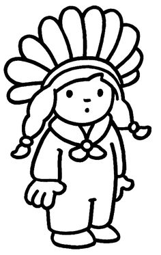 Here are the Wonderful Indian Paper Dolls Coloring Page. This post about Wonderful Indian Paper Dolls Coloring Page was posted under the . Printable Coloring Pages, Colouring Pages, Coloring Sheets, Coloring Books, Indian Drawing, Thanksgiving Coloring Pages, Travel Crafts, Easy Drawings For Kids, Wood Burning Patterns