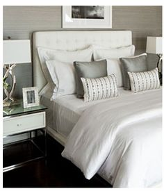 1000 images about tui lifestyle on pinterest lifestyle. Black Bedroom Furniture Sets. Home Design Ideas
