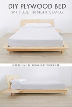 Bed Frame Queen With Headboard Bed Frames Built In Box Spring