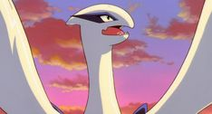 Pokémon the Movie The Power of One Pokemon 2000, Lugia, Rest Of The World, Naruto, Japanese, Manga, Anime, Movie Posters, Movies