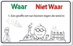 KBW-Tip: Erg leuke Raar maar waar! Kinderboekenweek Quiz, OnderwijsTools http://www.schoolbordportaal.nl/document.html?pdf=http%3A%2F%2Fonderwijs.tools%2Fwp-content%2Fuploads%2F2015%2F09%2FRaar-maar-Waar-Kinderboekenweek-Quiz.pdf%0A%0A&title=Raar%20maar%20waar%20Kinderboekenweek%20Quiz%20|%20Van%20OnderwijsTools #onderwijs #digibord