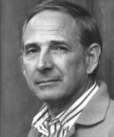 "John Searle - John Rogers Searle (/sɜrl/; born July 31, 1932) is an American philosopher and currently the Slusser Professor of Philosophy at the University of California, Berkeley. Widely noted for his contributions to the philosophy of language, philosophy of mind and social philosophy, he began teaching at Berkeley in 1959. He received the Jean Nicod Prize in 2000;[2] the National Humanities Medal in 2004;[3] and the Mind & Brain Prize in 2006. Among his notable concepts is the ""Chinese…"