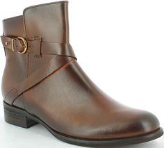 100+ Best Gabor cipő images | shoes, fashion, boots