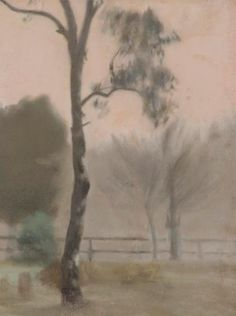 View Early Morning by Clarice Marjoribanks Beckett on artnet. Browse upcoming and past auction lots by Clarice Marjoribanks Beckett. Australian Painting, Australian Artists, Art Auction, Artist Painting, Early Morning, Abstract Landscape, The Magicians, Painting Inspiration, Female Art