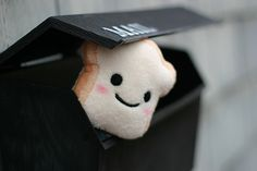 #shokupan #toast #bread #san-x