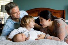 7 Amazing Ways to Create Evergreen Family Memories
