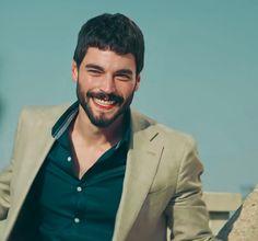 Turkish Actors, Blazer, Jackets, Fashion, Novels, Down Jackets, Moda, La Mode, Blazers