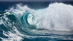 Морские волны (50 фото) http://classpic.ru/blog/morskie-volny-50-foto.html   Огромное количество воды не может находиться без движения. Это движение воды и есть волны. Красота волны впечатляет, удивляет и заставляет...