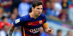Crees que sabes mucho de Lionel Messi? Demuéstralo