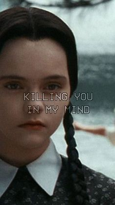 Have you watched Adams family? Tim Burton, Addams Family Quotes, Bild Girls, Adams Family, Wednesday Addams, Christina Ricci, Movie Quotes, Horror Quotes, Song Quotes