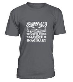 Equestrian Shirt8