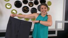 Viewer Lost 60 Pounds Using This 28-Minute Workout Series: 'It Basically Changed My Life'