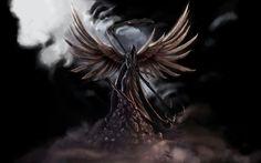 The Death Grim Reaper