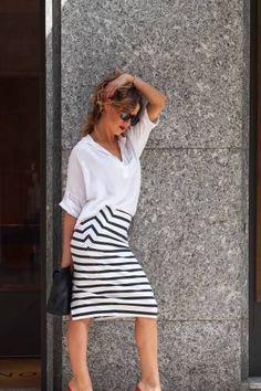 #outfit #streetstyle #moda