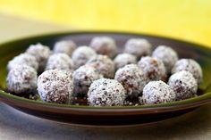 Si sa che con le proteine in polvere si riescono a fare mille cose, dai dolci alla ricette salate…questa è una delle...