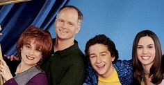 Cast of Even Stevens: Then and now Marketing Software, Internet Marketing, Even Stevens, Website Promotion, Top Celebrities, Article Writing, New Tricks, Adolescence, Then And Now