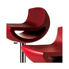 Wish list deco on pinterest boconcept zara home and - Chaise bar metal ...