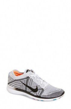16 Best Shoes images Chaussures, Sneakers nike, Nike  Shoes, Sneakers nike, Nike