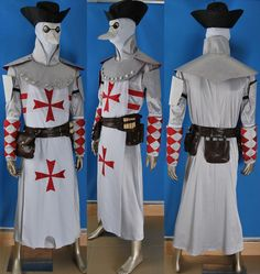 Oasis Costume Assassin s Creed costume Doctor cosplay costume Halloween  costume Unika Halloween Kostymer 90bce666cd874
