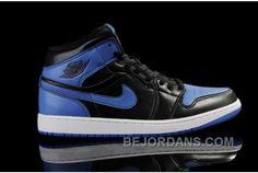 http://www.bejordans.com/big-discount-nike-air-jordan-1-i-homme-bleu-noir-k3b3m.html BIG DISCOUNT NIKE AIR JORDAN 1 I HOMME BLEU/NOIR K3B3M Only $75.00 , Free Shipping!