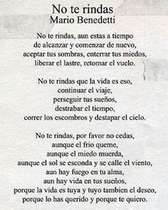 Para vos @acambiasook ....hoy mas que nunca ❤️
