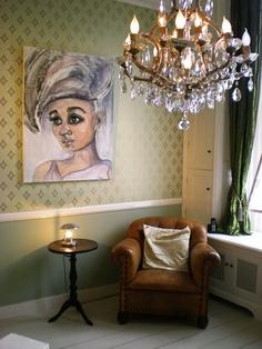 hoedenportretten
