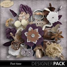 Past Time by Scrap de Yas http://www.mymemories.com/store/display_product_page?id=SDYF-CP-1711-133965