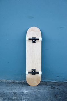 discount board A much more affordable way - discount Complete Skateboards, Sticker, Free, Design, Stickers, Decal