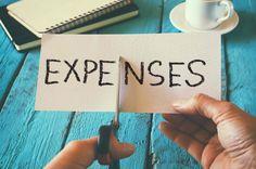 Team Thayer Oregon Real Estate News: TEAM THAYER TRICKS TO CUT FLIPPING HOME EXPENSES! ... www.teamthayer.com