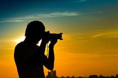 6 Habits of Highly Creative Photographers #photographytalk #photographytips