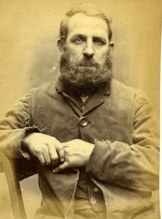 John Scott was sentenced to carry out 6 months in Newcastle City Gaol for stealing lead in 1872.