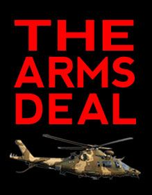 The Seriti Commission has essentially turned the tables on arms deal critics, treating them as if they are the ones on trial, write Anine Kriegler and Murray Hunter.