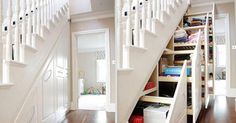 2014 house design trends...curbless showers, Nest thermostats, outdoor living rooms, etc.