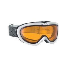 ski bril ❤ liked on Polyvore featuring ski