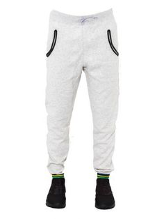 ADIDAS ORIGINALS Adidas Originals - Pantalone Jogging. #adidasoriginals #cloth #trousers