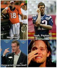 ef9d5c0d072 27 Best NFL Funnies!! images | Football humor, Nfl memes, Soccer Humor