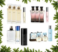 Mary Kay Perfume Gifts. Http://www.marykay.com/rshannon5