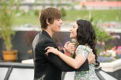 High School Musical 3 | Trailer e imágenes de High School Musical 3: Fin de curso Peliculas ...