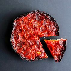 Pequod's Pizzeria | 23 Hidden Gems You Must Visit In Chicago